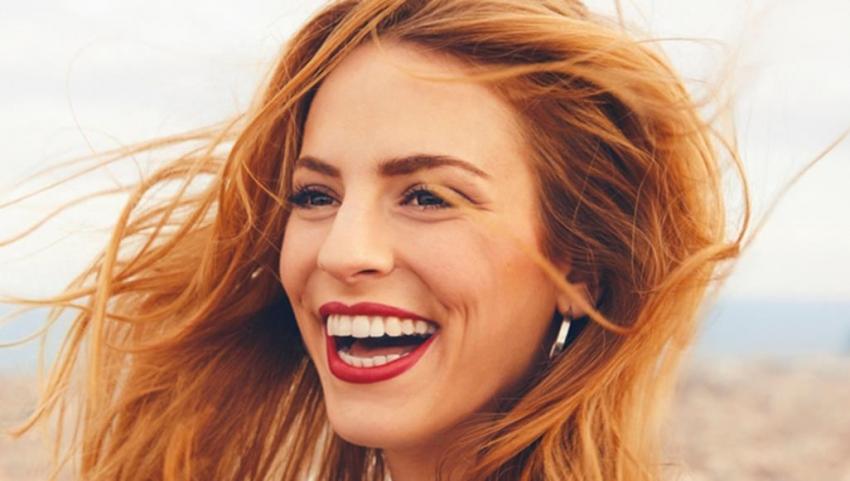 تغذية الشعر وجماله.. السر يكمن في نظامك الغذائي
