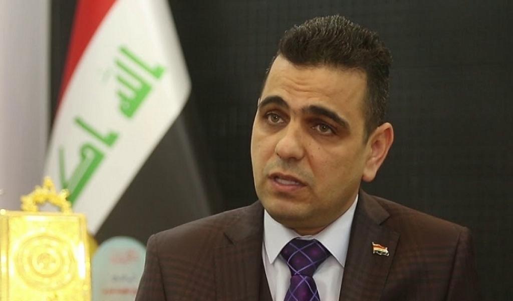 عرب: البرلمان قدم الى الحكومة طلب استجواب لسبع وزراء واثنان منهم سيتم اقالته