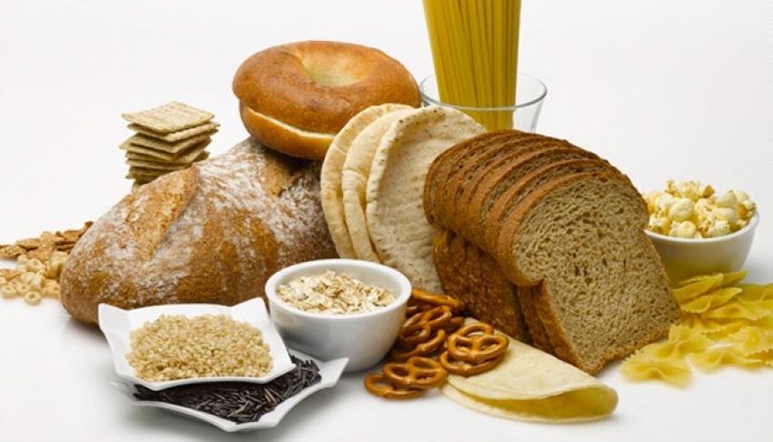 كيف تختار الخبز الذي يناسب صحتك؟