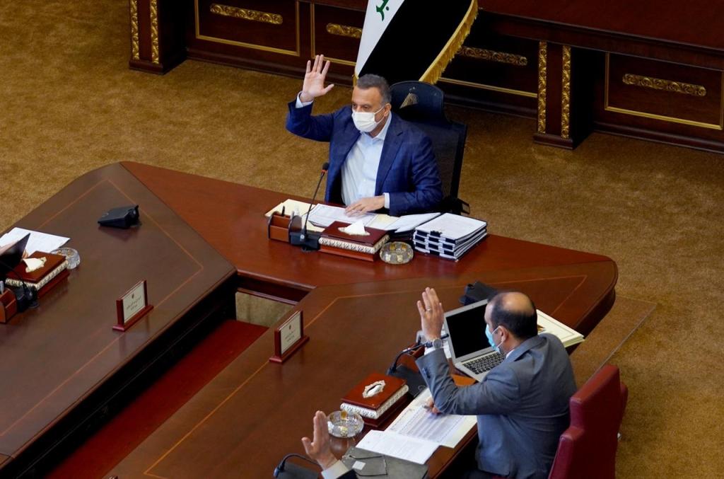 مجلس الوزراء العراقي يصدر 7 قرارات جديدة