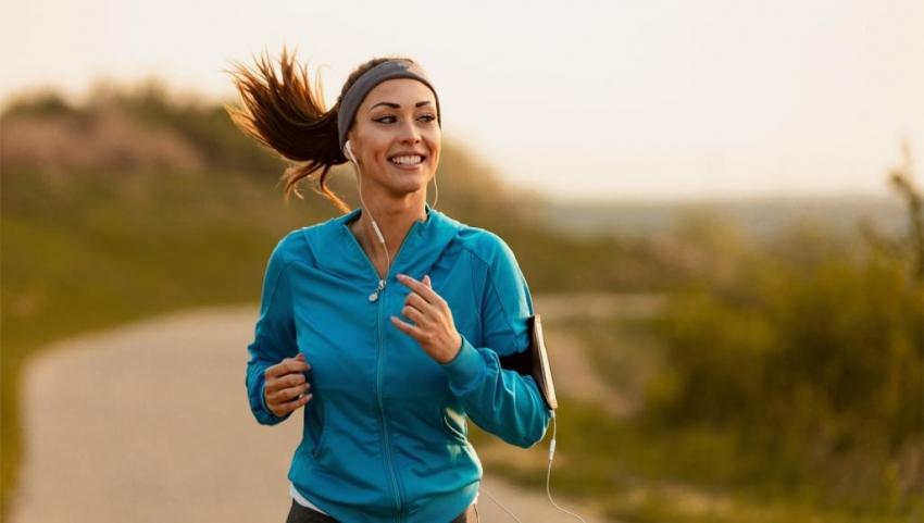 اكسب صحتك.. هذه الممارسة تسعدك أكثر من الحصول على المال