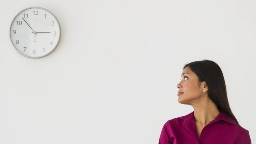 لماذا نشعر بتسارع الوقت؟ هل للشيخوخة دور في الإحساس بالزمن؟