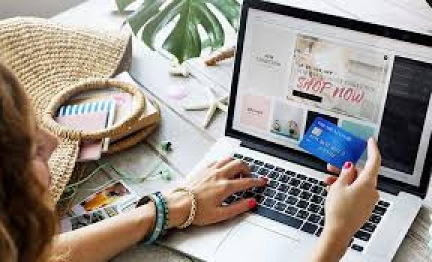 قبل خسارة أموالك في التسوق عبر الإنترنت.. تأكد من موثوقية الموقع وقارن الأسعار بهذه الأدوات