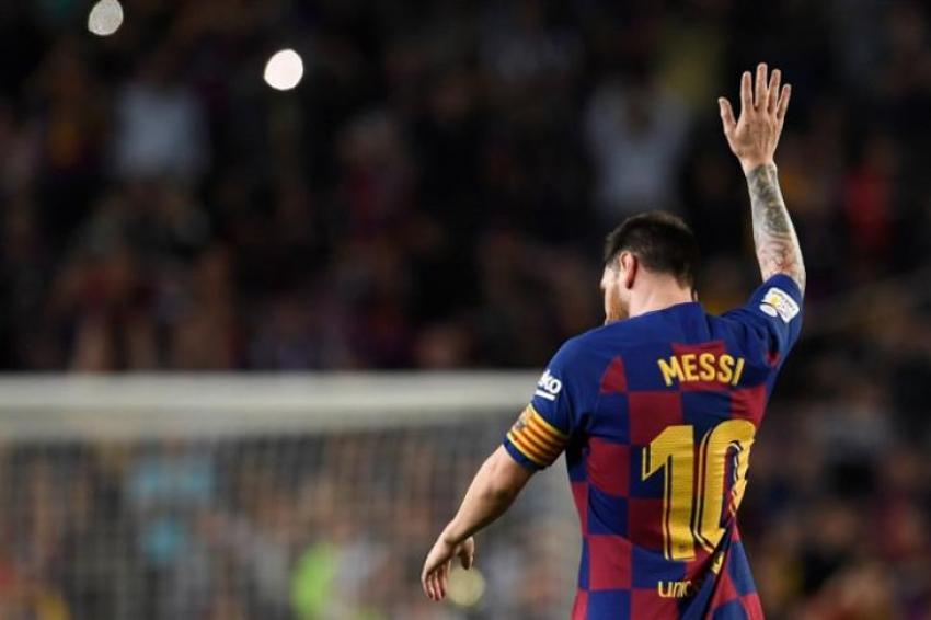 لجنة المسابقات ترفض طلب برشلونة بشأن....