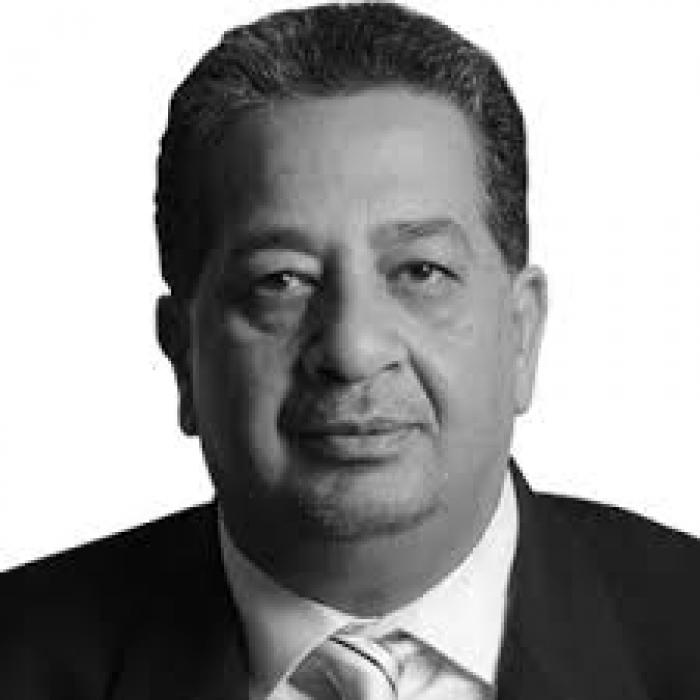 الكاظمي رئيساً لوزراء العراق؟