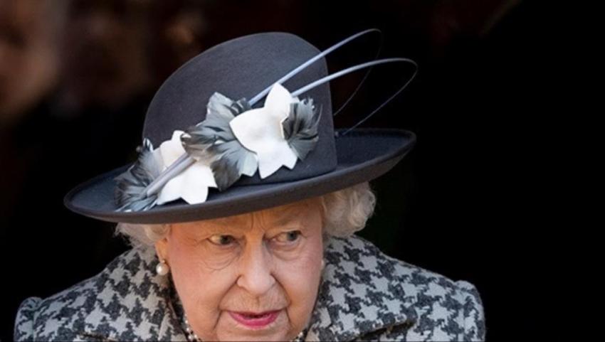 على طريقة الملكة إليزابيث.. كيف نحمي كبار السن من عدوى كورونا؟