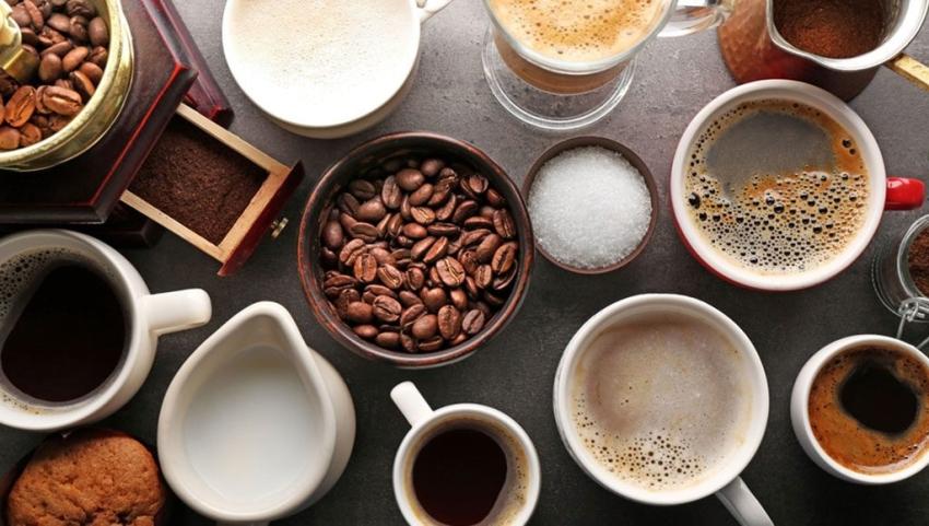 اليوم العالمي للقهوة.. ما الأفضل الفاتحة أم الداكنة؟