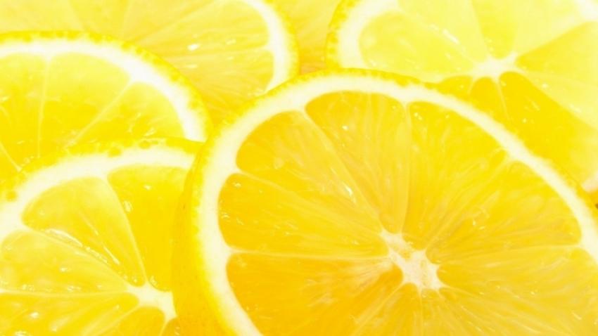 افضل طرق استخدام الليمون لخسارة الوزن وحرق الدهون