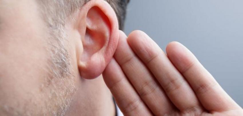 6 أسرار عجيبة داخل أذنك