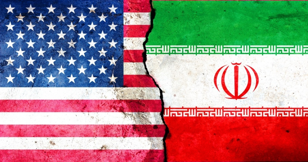 خبير: فرض عقوبات اضافية على ايران سيرفع اسعار النفط الى 80 دولاراً للبرميل