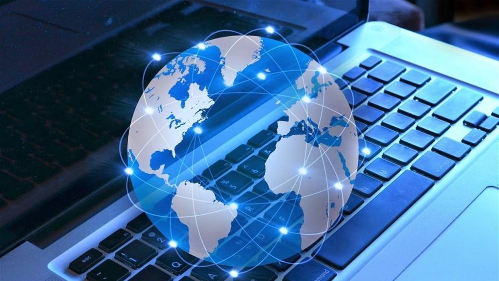 """العراق يستبدل """"الواي فاي"""" بشبكة ضوئية توفر الإنترنت لكل منزل هذا العام"""