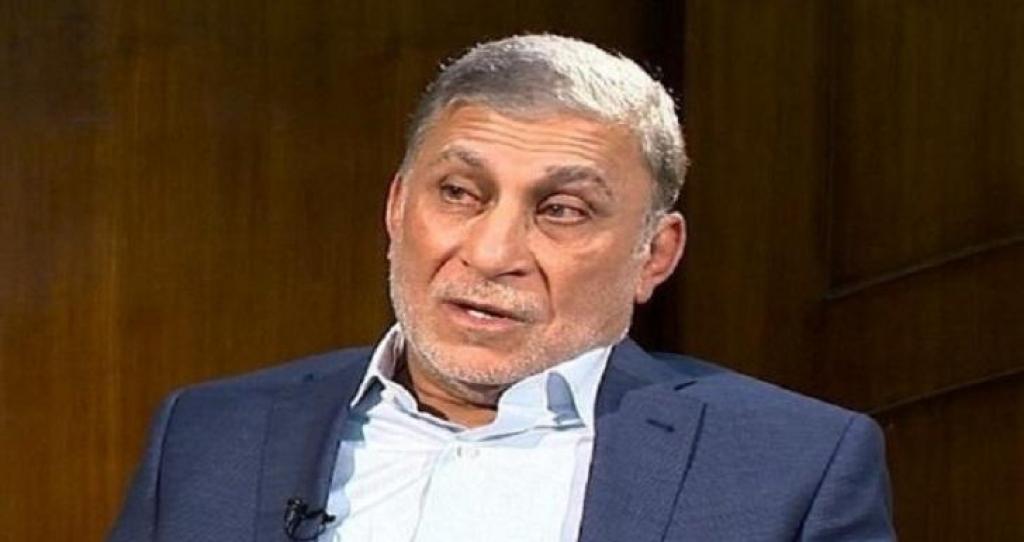 الشابندر بشأن موقف الكرد من حكومة علاوي: لن يطال اشباه الرجال الجبال