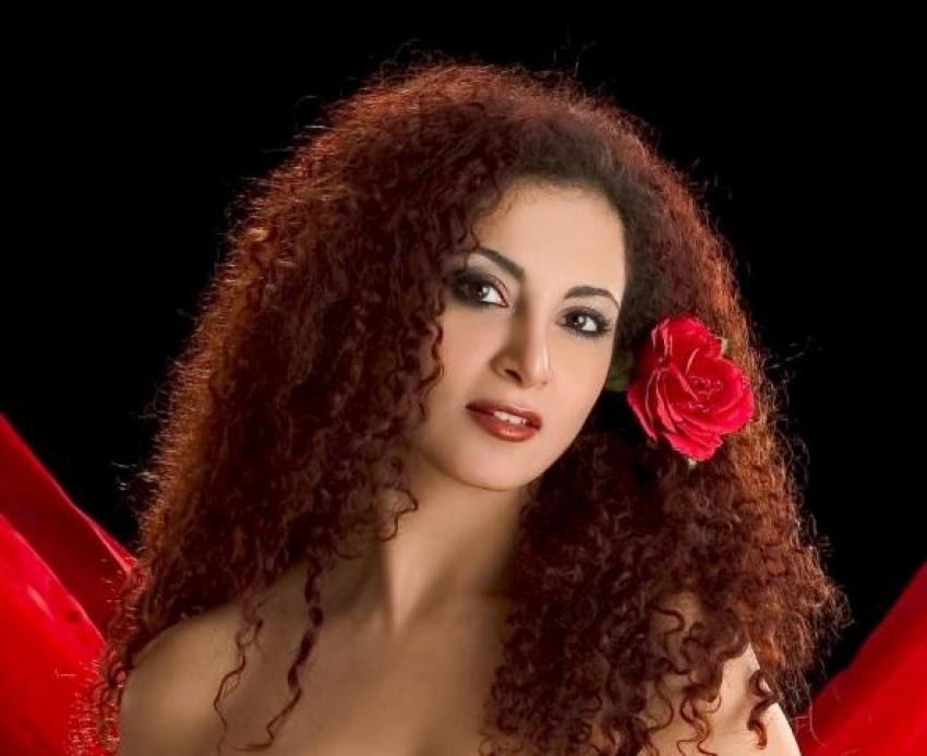 أول إصابة بكورونا في الوسط الفني المصري