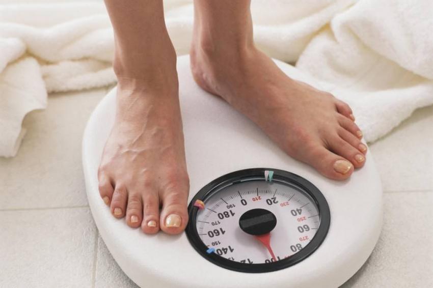 دراسة مهمة.. اكتشاف الطريقة المثلى لإنقاص الوزن