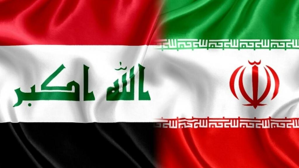إيران تعلن التوصل مع العراق إلى اتفاق حول الافراج عن أصولها