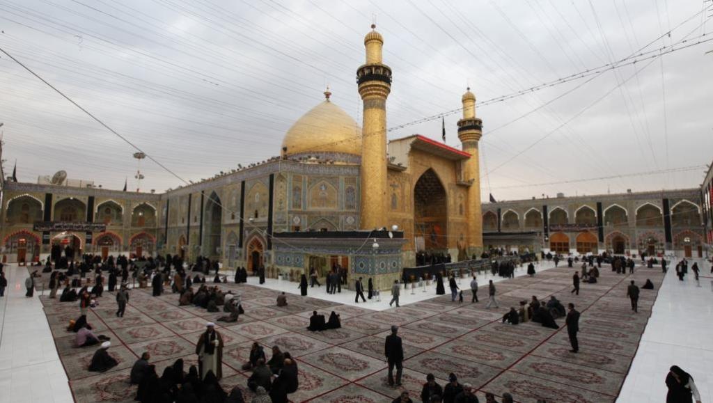 محافظة عراقية تعطل الدوام الرسمي لمدة 5 ايام