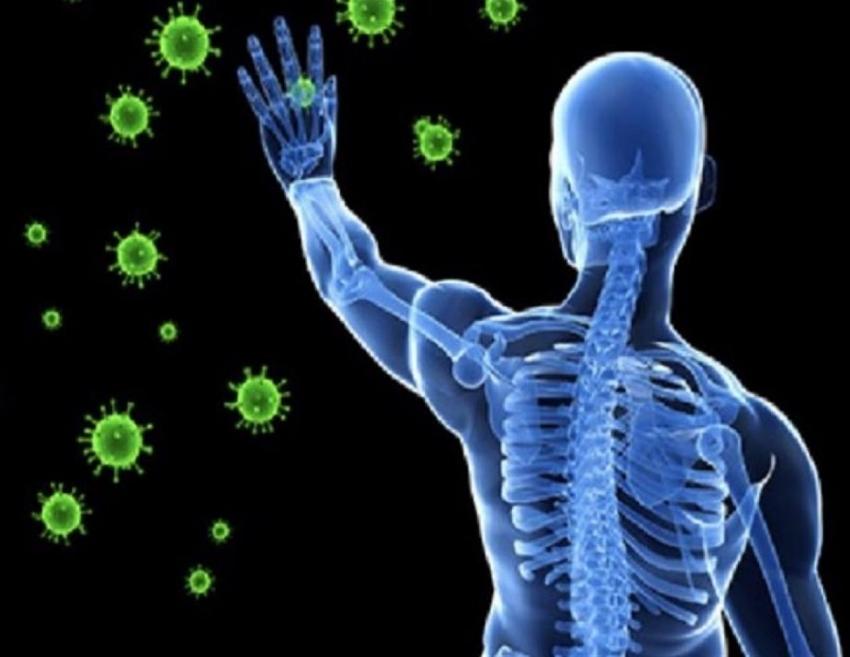 سلالة كورونا الجديدة.. لماذا أصابت العالم بالهلع؟ وهل اللقاحات فعالة معها؟