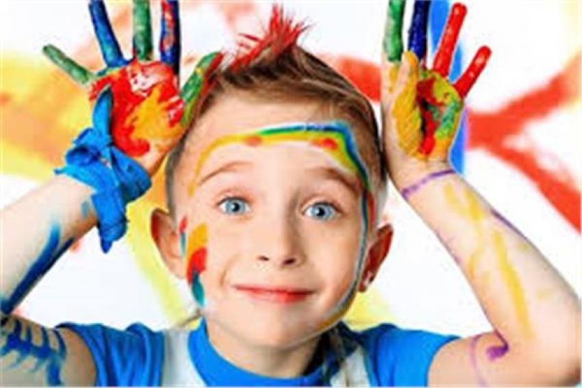 10 أشياء تدمر موهبة الطفل