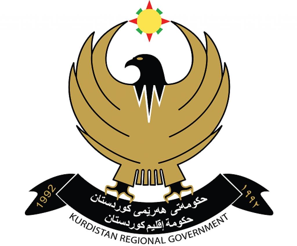 """حكومة إقليم كوردستان: هجوم أربيل """"عمل إرهابي مدبر ومقصود"""" وحققنا تقدماً بالتحقيقات"""