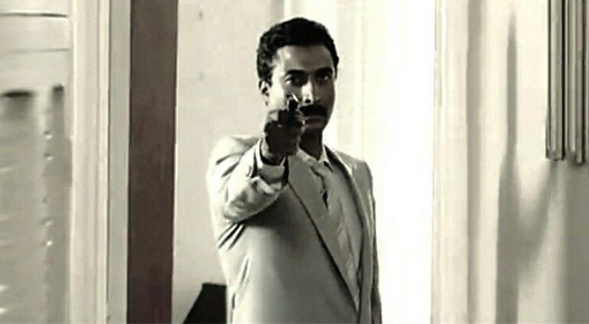 9 مشاهد لا تنسى من ذاكرة السينما المصرية