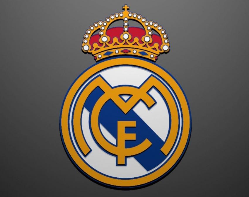 مدريد يعود لمطاردة هدف قديم