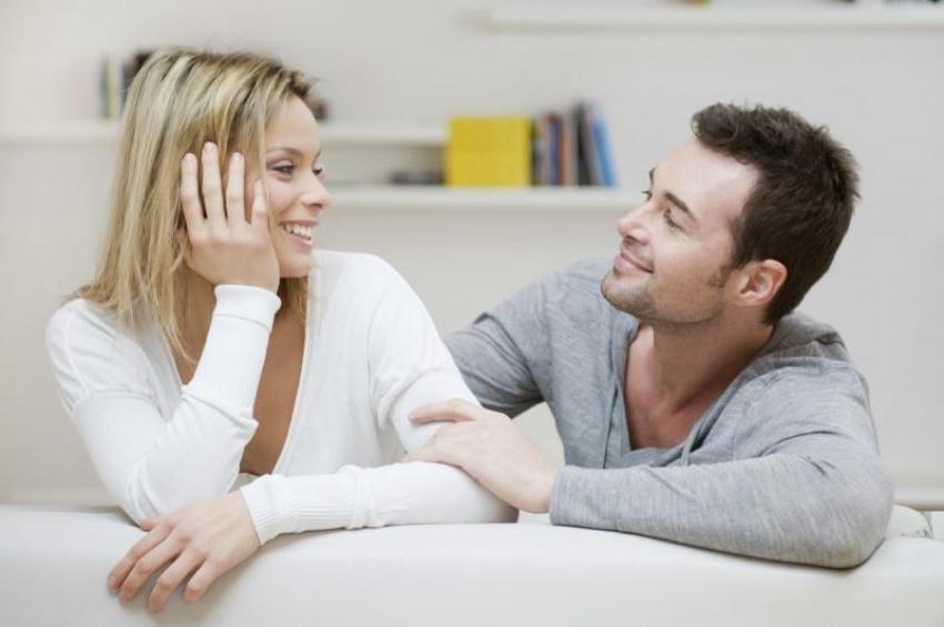 لماذا يجب على الرجل البحث عن المرأة القوية؟.. العلم يجيبك