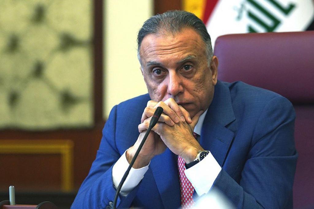 الخارجية البرلمانية توجه رسالة للكاظمي بعد تهديد بعملية عسكرية تركية في العراق