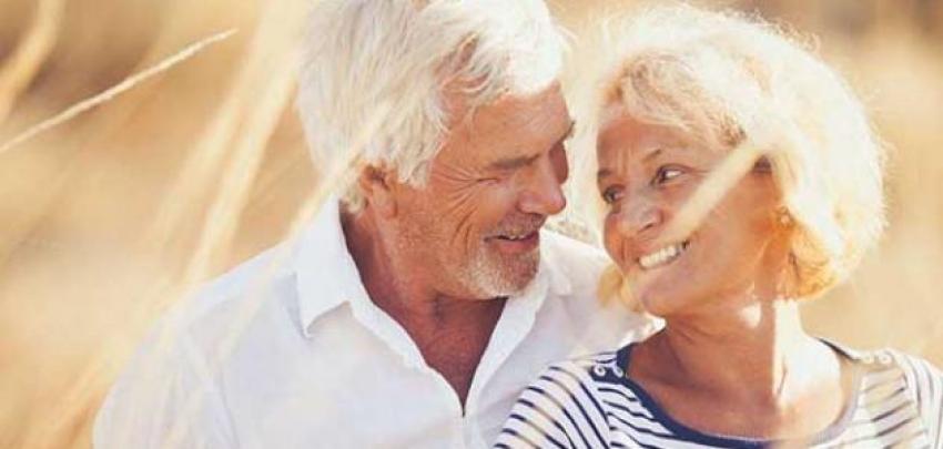 لا زواج ناجح من دون هذه الاسرار الثلاثة