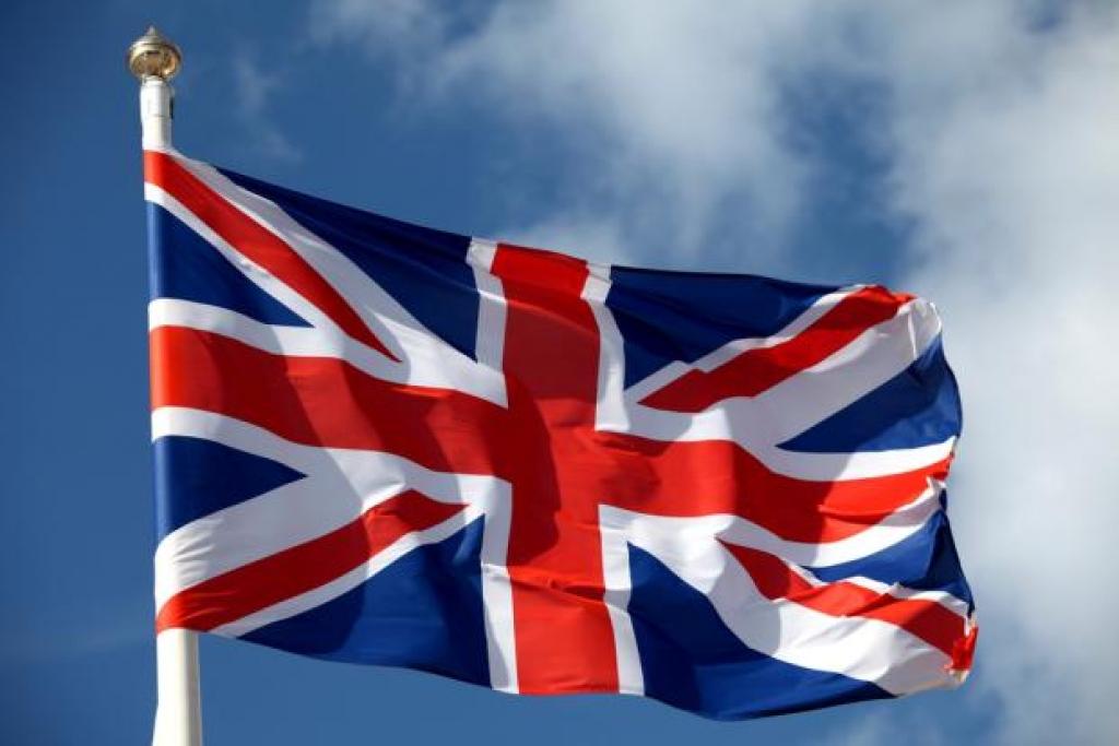 بريطانيا تسجن مديرا سابقا بشركة نفطية لدفعه رشوة ضخمة لمسؤول عراقي