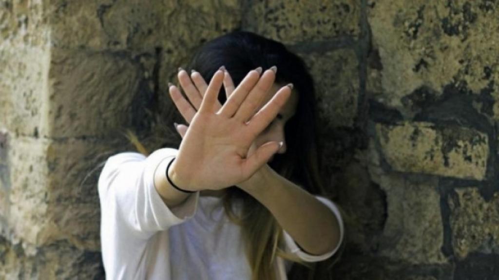 ‹رايتس ووتش›: حالات اغتصاب واستغلال جنسي داخل مخيمات النازحين جنوب الموصل