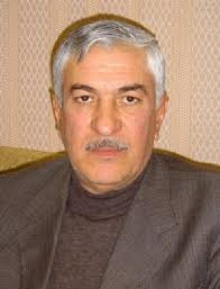 فجر إعدام صدام