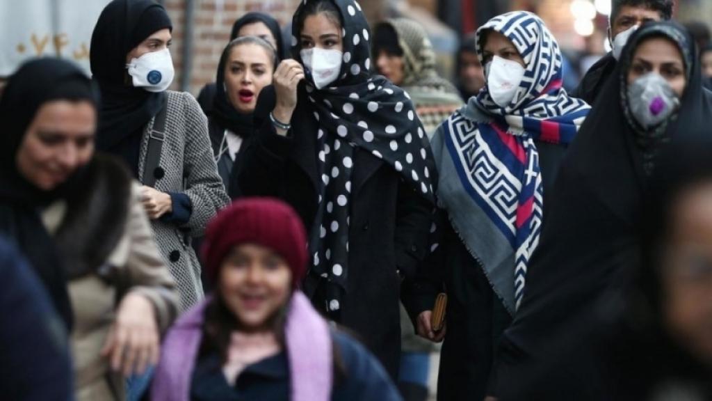 12 حالة وفاة و47 حالة إصابة بفيروس كورونا في إيران