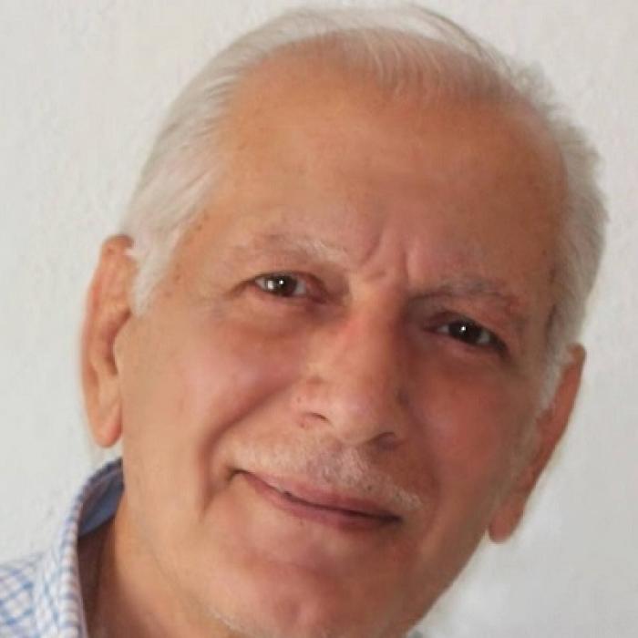 حول الموقف الإيجابي للجبهة التركمانية