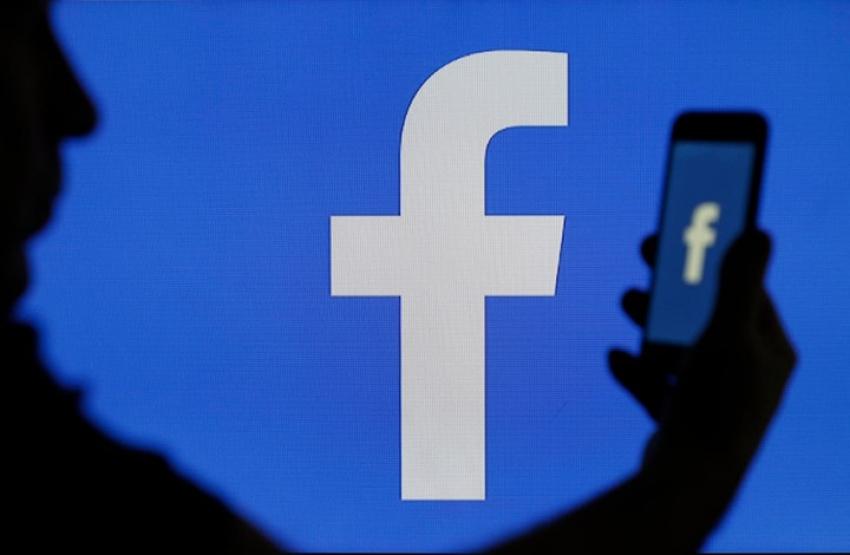 """""""فيسبوك"""" تفرض قيودا على نشر الصور وتبادلها"""