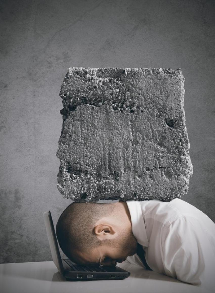 كيف تتخلص من الضغط النفسي؟