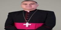 المطران وردة: قداس البابا في أربيل دون غيرها هو رسالة بحد ذاتها
