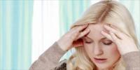 كيف تتخلص من الصداع دون أدوية؟