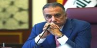 رخص شركات الاتصال تشعل مواجهة بين الكاظمي والبرلمان