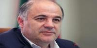 وزير إيراني: تسلمنا 50% من المستحقات المترتبة على توريد الكهرباء للعراق