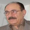 العراق من مملكة المؤسسات إلى جمهوريات الانقلابات!