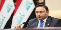 """""""تحرك عاجل"""" في البرلمان العراقي لخفض سعر الدولار"""