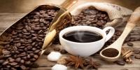 ما أمراض القهوة؟