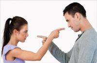 الرجال يخرجون عن صمتهم.. 5 صفات مزعجة لا يحبونها في زوجاتهم