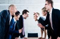 8 أسباب منطقية تفسر لماذا عليك أن تحب أعداءك