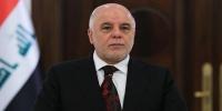 """العبادي يتحدث عن عودته لرئاسة الوزراء ويحمل الفتح وسائرون مسؤولية """"الاخطاء"""""""