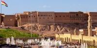 السياحة تتصدر الاستثمار في اقليم كوردستان بنسبة 38% للعام الحالي