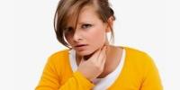 3 علاجات منزلية لالتهاب الحلق