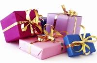 لاختيار هدية مميزة وفريدة.. إليك أهم الأفكار