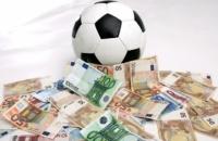 هل الرياضة تسعدنا أكثر من المال؟
