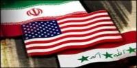 واشنطن: إيران تسعى لتقويض نظام الحكم في العراق .. وثائق مسربة عن علاقات مسؤولي بغداد بطهران